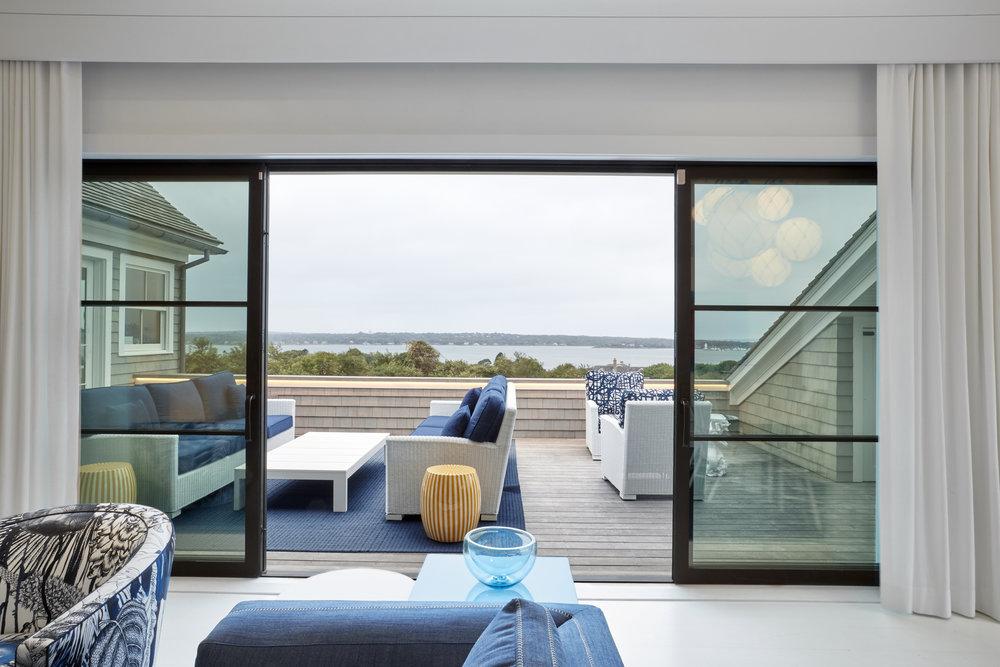 © ghislaine vinas interior design_montauk_living7.jpg