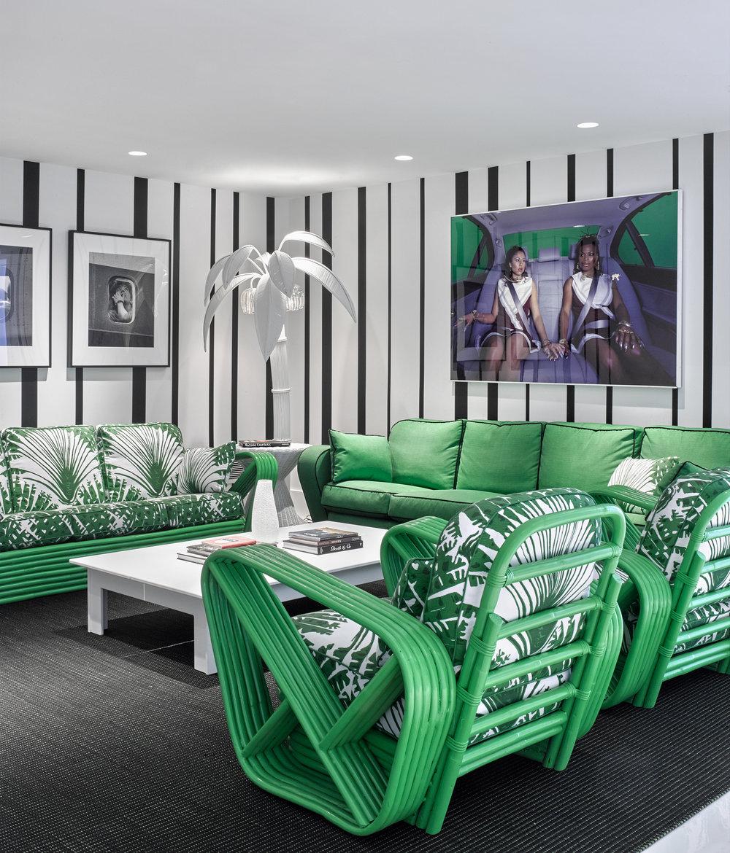 © ghislaine vinas interior design_montauk_tvlounge.jpg