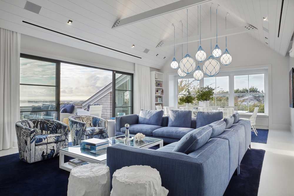 © ghislaine vinas interior design_montauk_living_splash.jpg