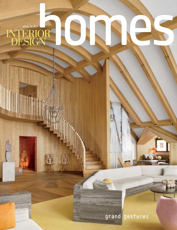 ©ghislaine_vinas_interior_design_llc_homes_4.2017.jpg