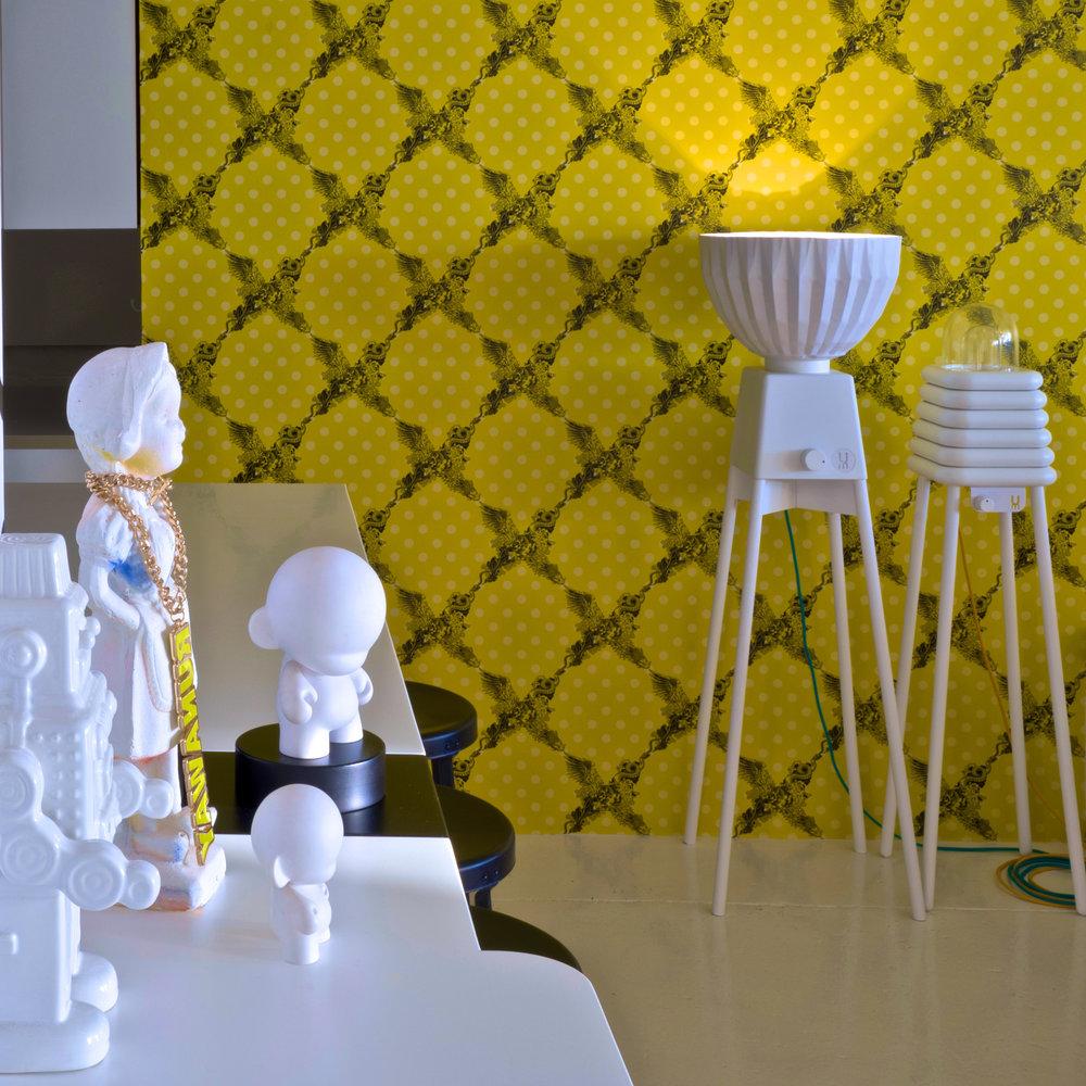 ©ghislaine vinas interior design_tit_for_tatt_install.jpg