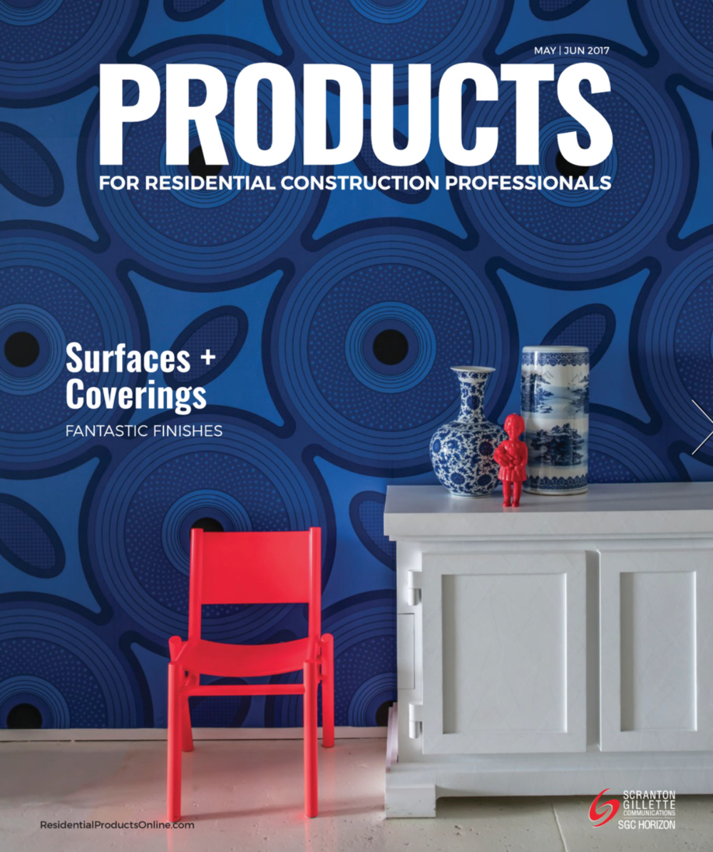 Products_Cover_June_2017.png