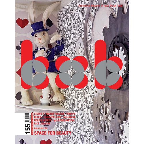 ©ghislaine_vinas_interior_design_bob_magazine_2017.jpg