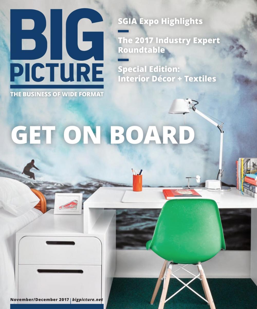 ©ghislaine_vinas_interior_design_llc_Big Picture_11-12.17_cover.png
