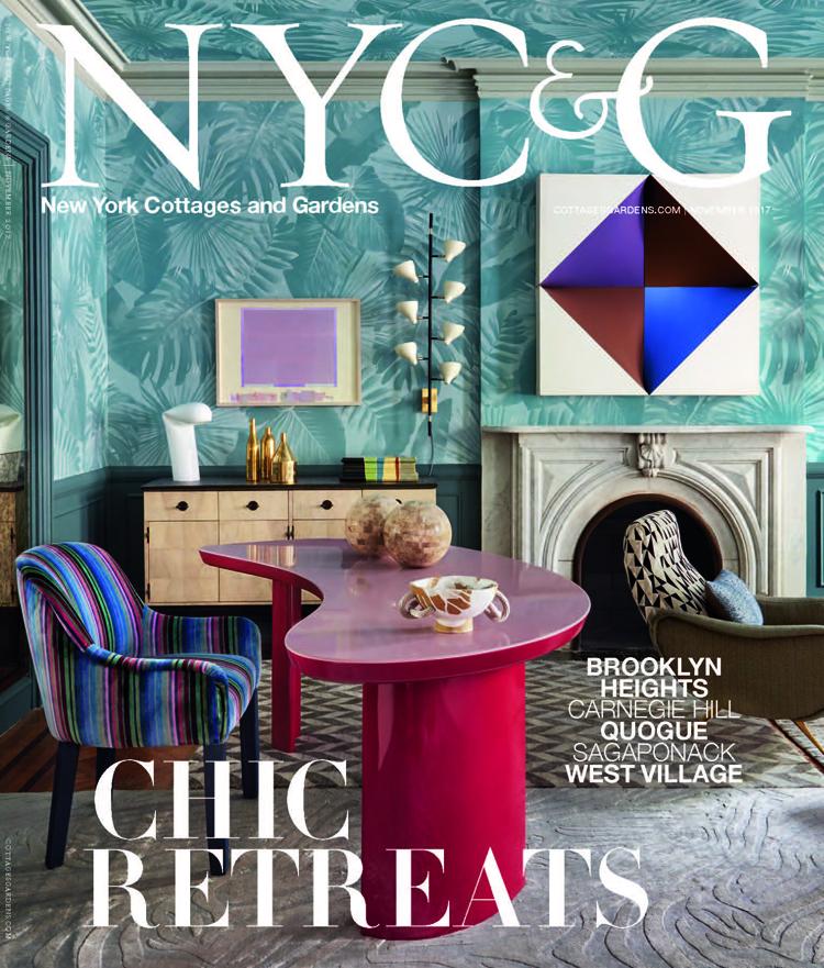 ©ghislaine_vinas_interior_design_llc_NYC&G_11-12.17_cover.jpg