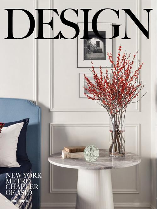 ©ghislaine_vinas_ASID Design_Spring2018_cover.jpg