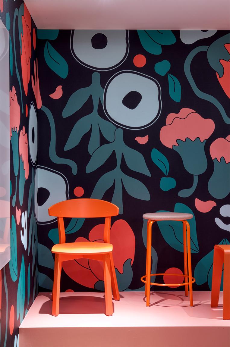 ©ghislaine vinas_ss_wallpaper_detail.jpg