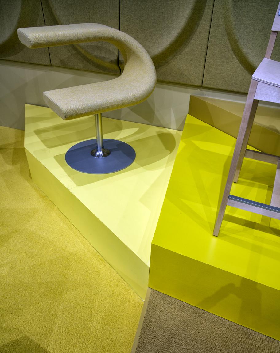 ©ghislaine vinas_ss_yellow_detail.jpg