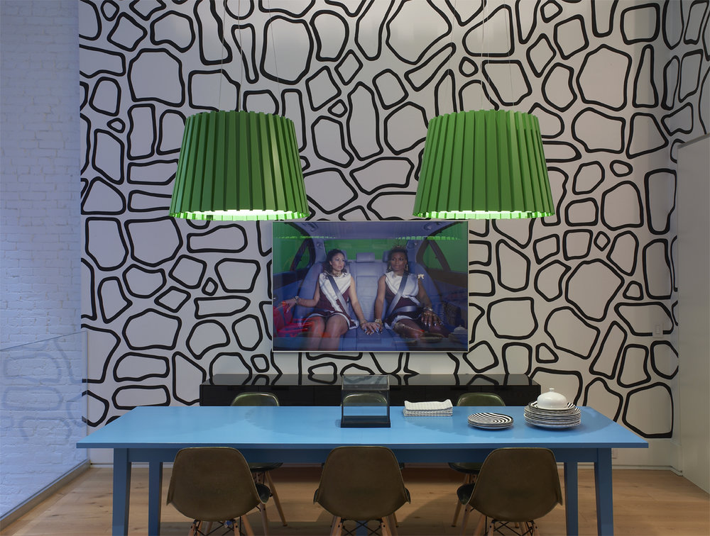 © ghislaine viñas interior design-triplex1.jpg