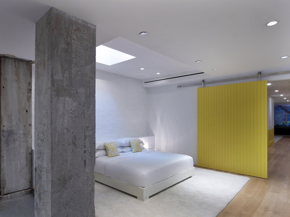 ©+ghislaine+viñas+interior+design-triplex23_2.jpg