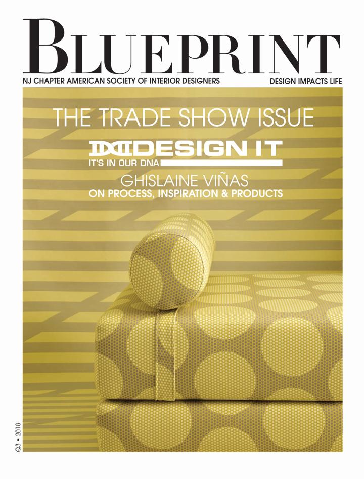 ©Ghislaine Vinas_Blueprint Magazine Q32018_cover.jpg