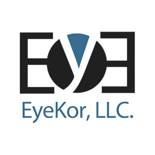 eyeKorLogo-1.jpg