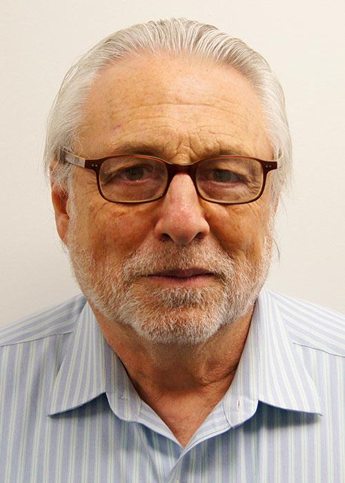 David Kellner