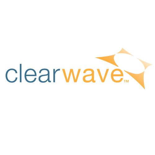 clearwaveLogo-01.jpg