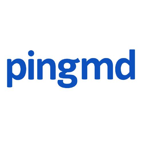 pingMdLogo-01.jpg