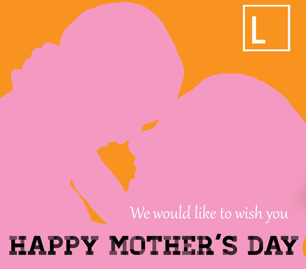 LifetimeChurch_MothersDay2014