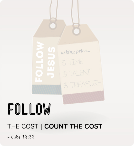 Follow_CountTheCost