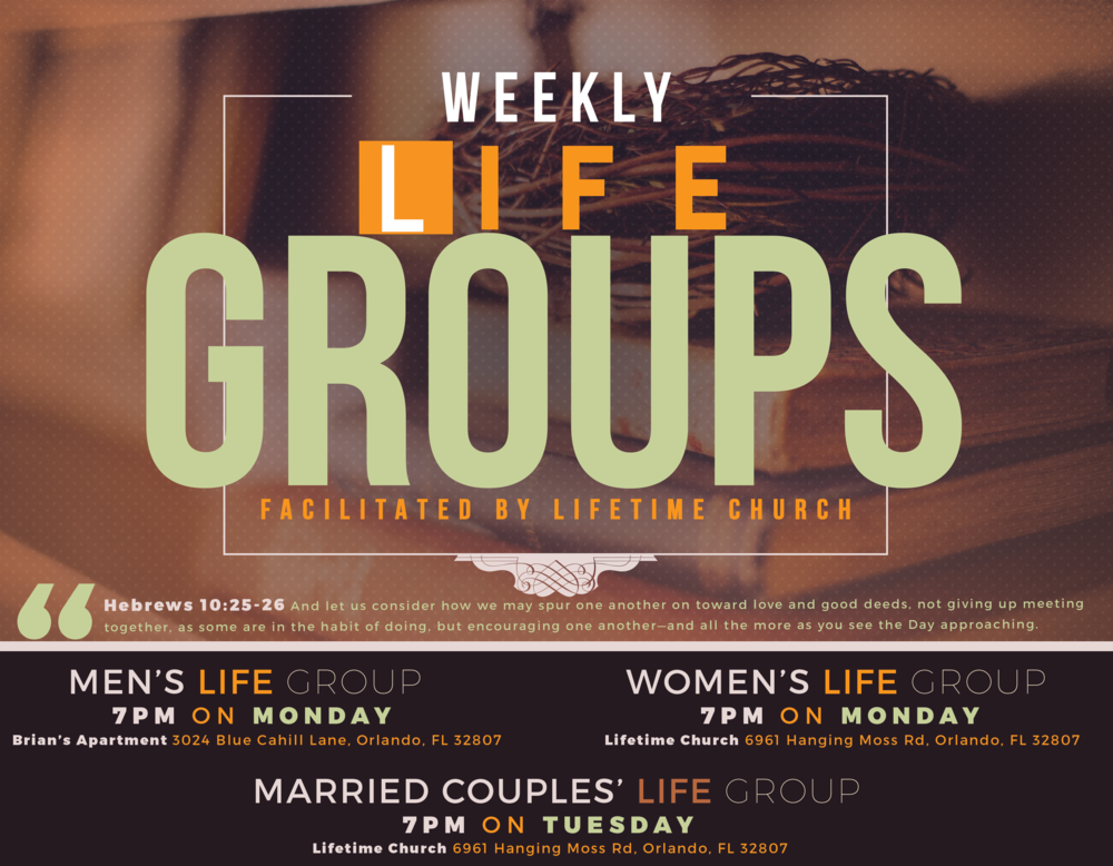 Lifetime Life Group Graphic.png
