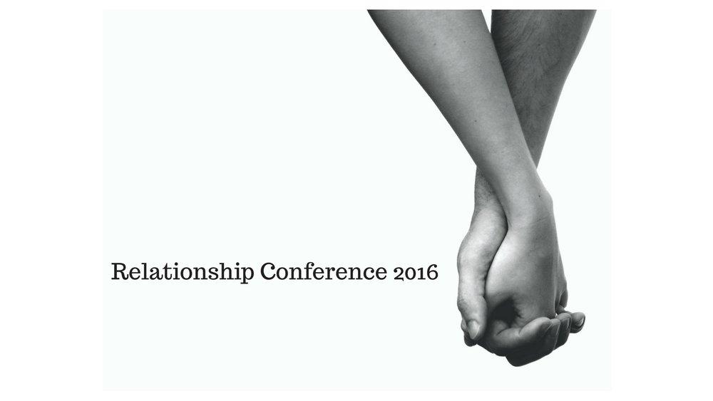 Relationship Conference 2016.jpg