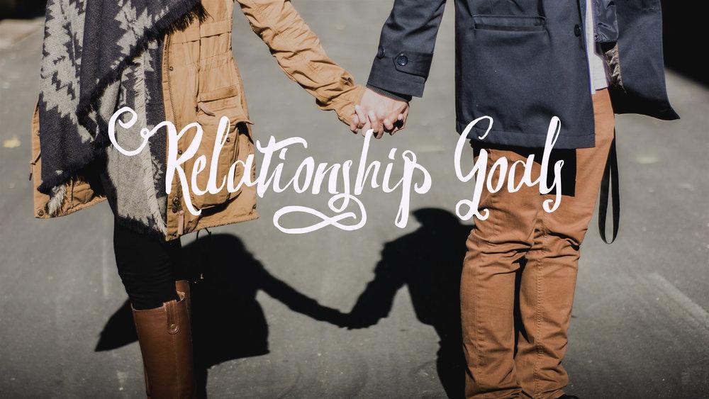 36619_Relationship_Goals.jpg