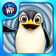 Talking Peepo the Penguin