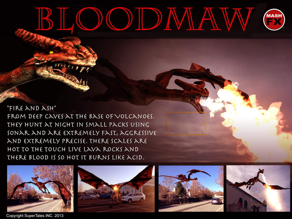 Bloodmaw_Poster01.png