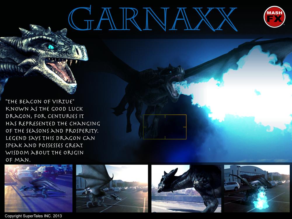 Garnaxx_Poster01.png