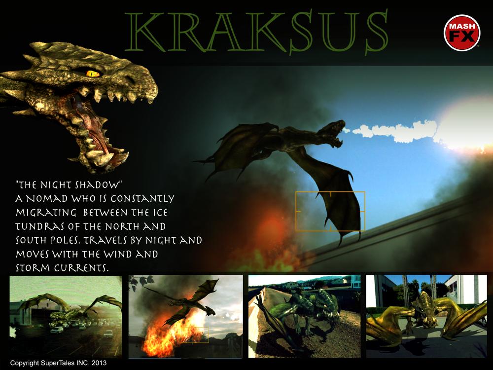 Kraksus_Poster01.png
