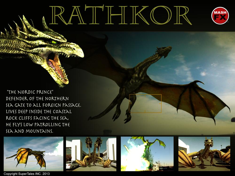 Rathkor_Poster01.png