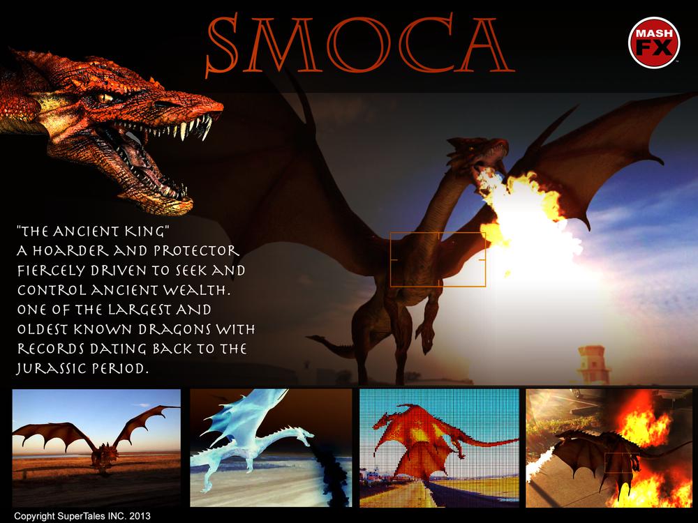 Smoca_Poster01.png