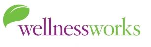 wellnessworks.jpg