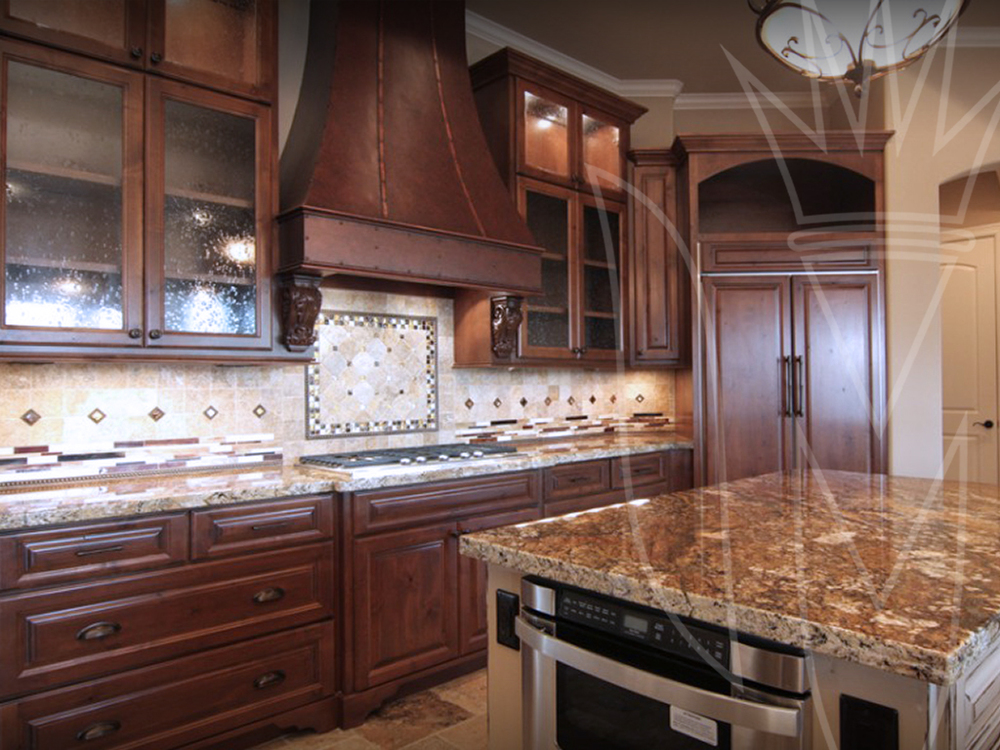 CR New Kitchen Knotty Alder Faux island.jpg