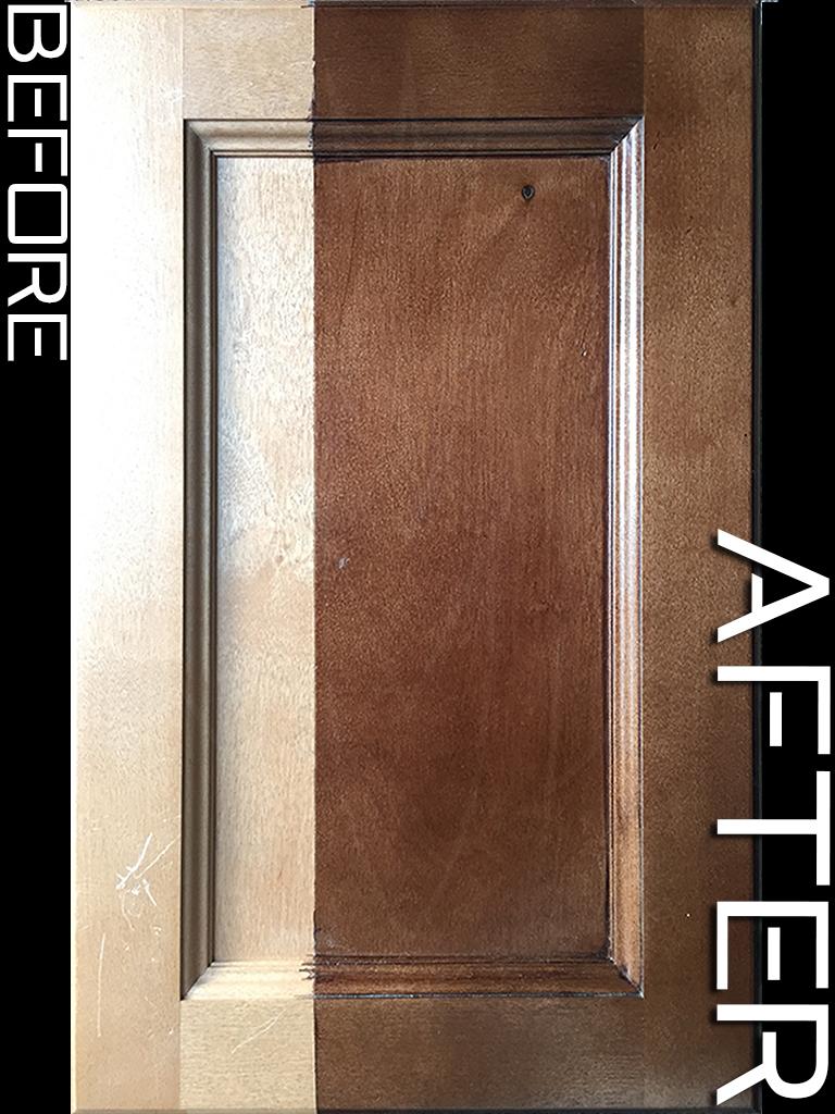 CR  cabinet samples vert 2.jpg
