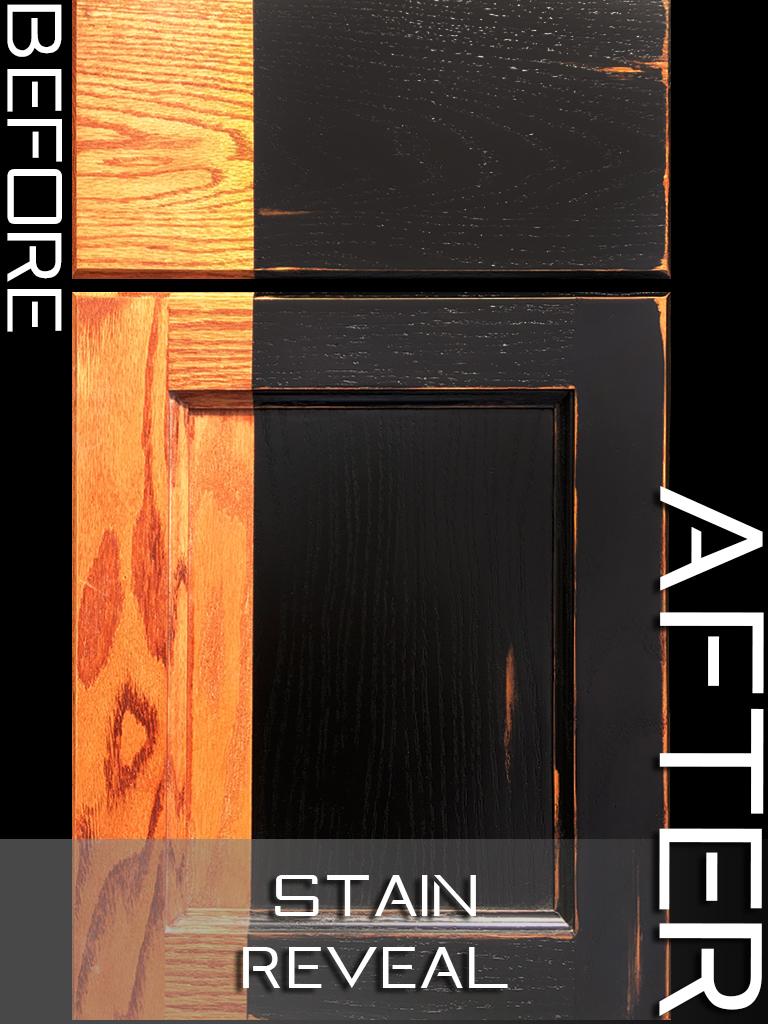 Black Stain Reveal.jpg