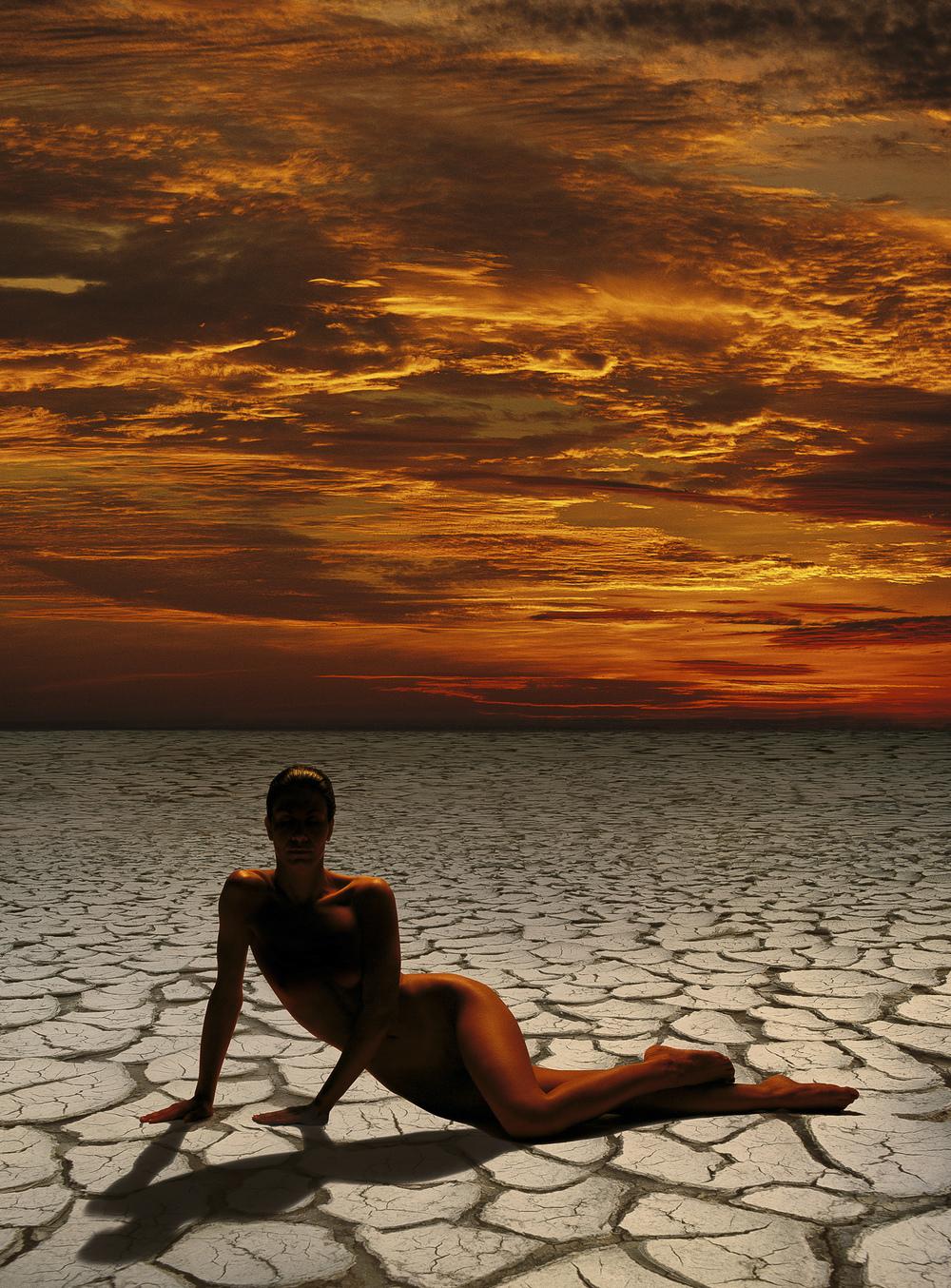 Sunmud.jpg