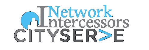 intercessors network copy.png