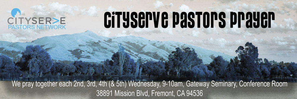 Pastors Prayer banner.jpg
