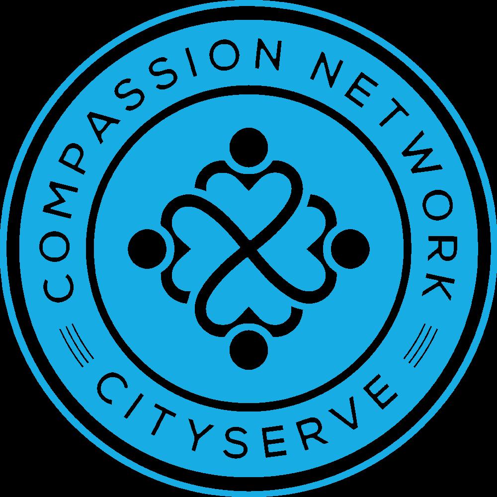 CN_Blue Badge.png