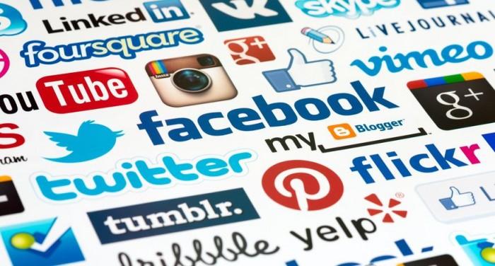 Social Media Platforms.jpg