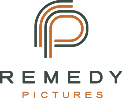 Remedy Pictures