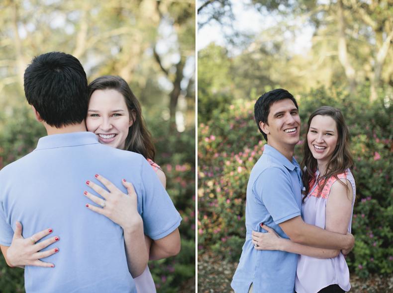 Alex and Elizabeth8.jpg