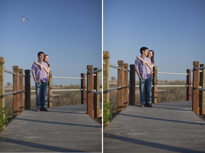 Alex and Elizabeth49.jpg