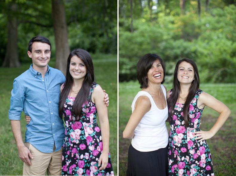 Hinds Senior Photos51.jpg