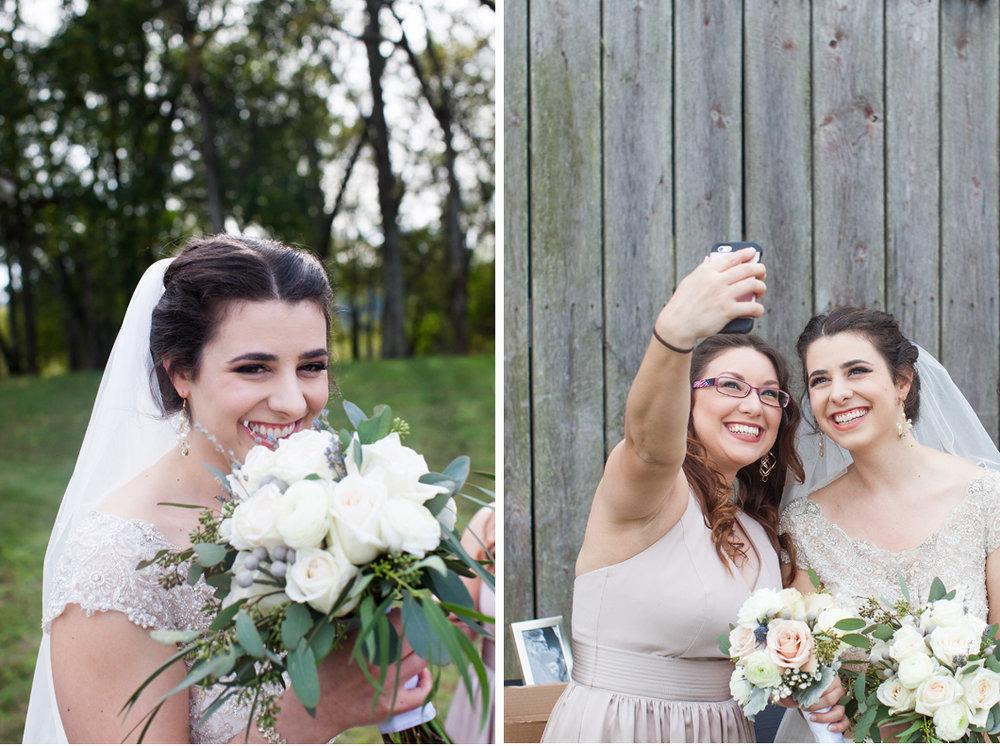 side by side 3.jpg