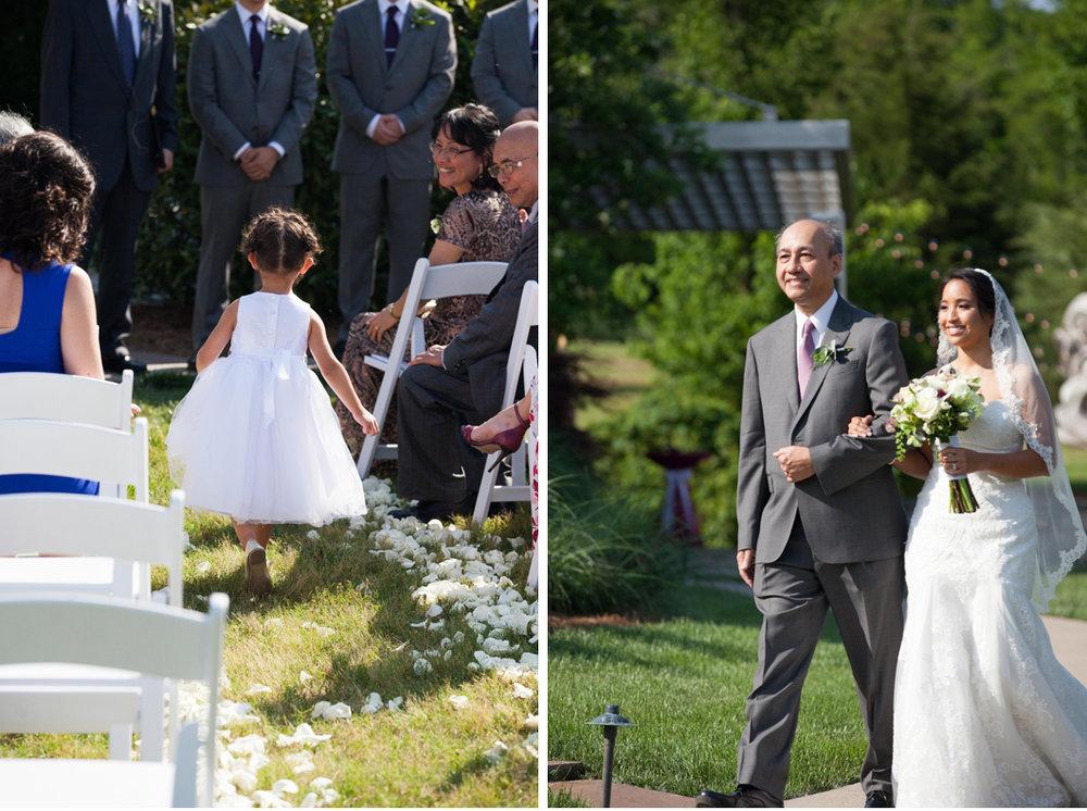 pre-ceremony-48.jpg