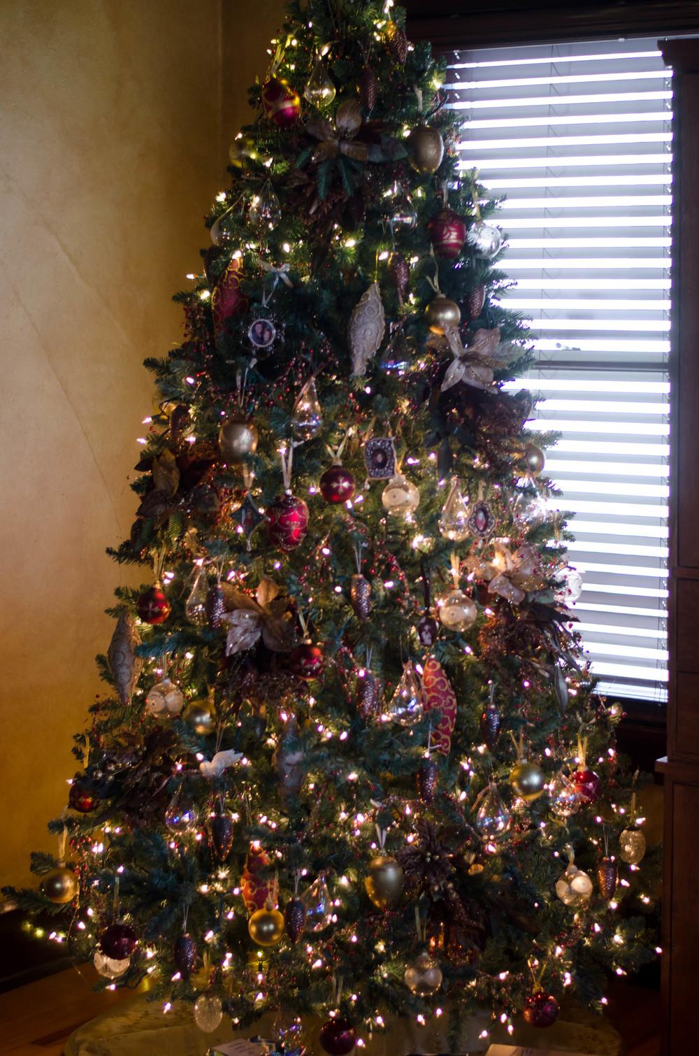 christmas2013-6.jpg