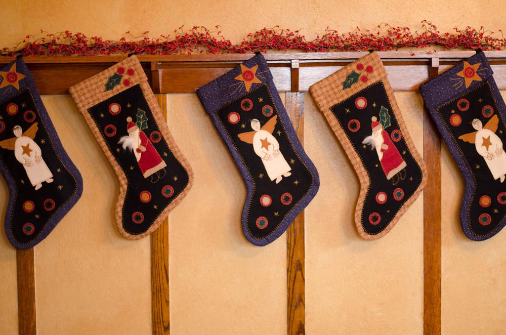 christmas2013-16.jpg