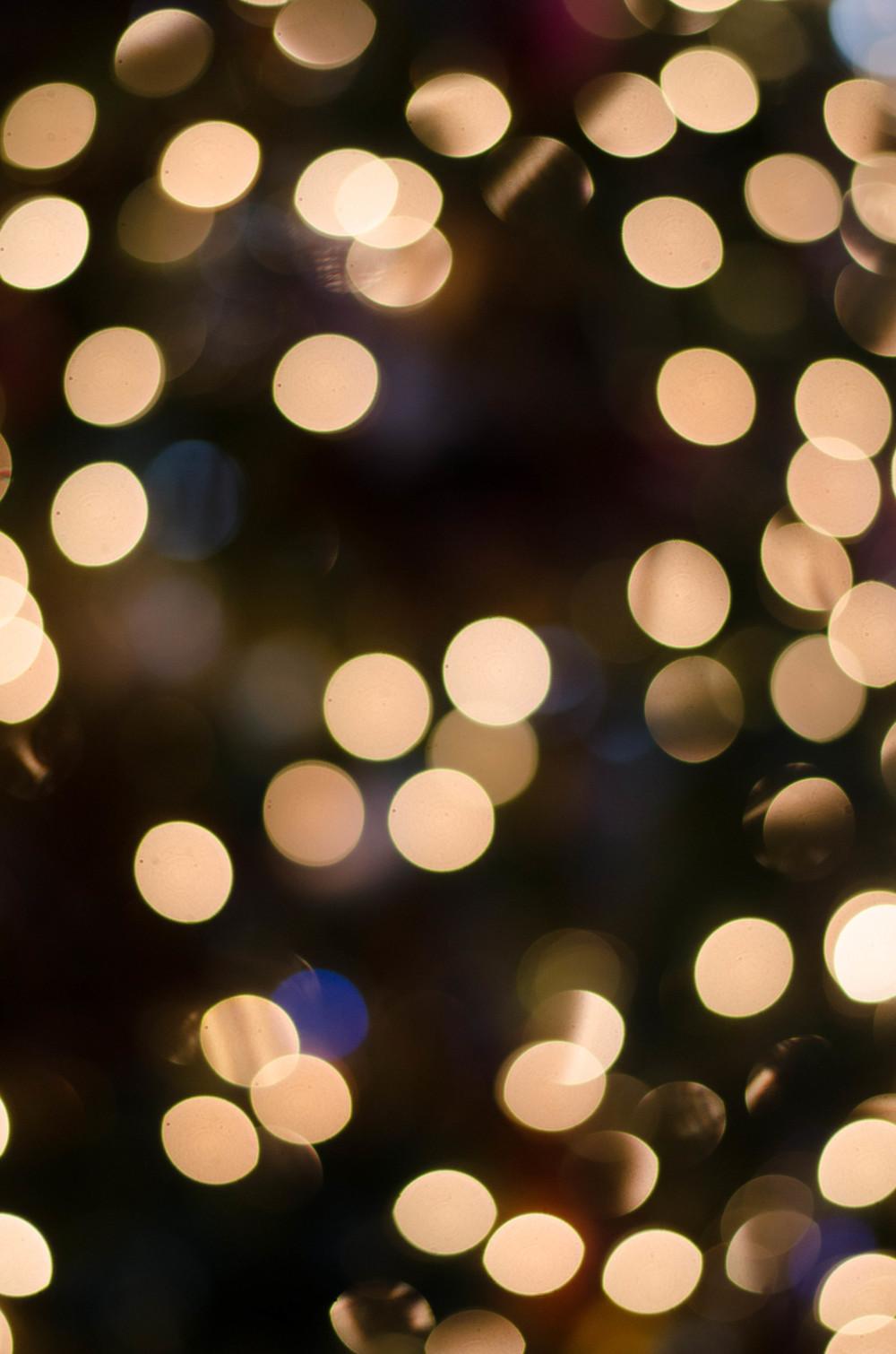 christmas2013-10.jpg