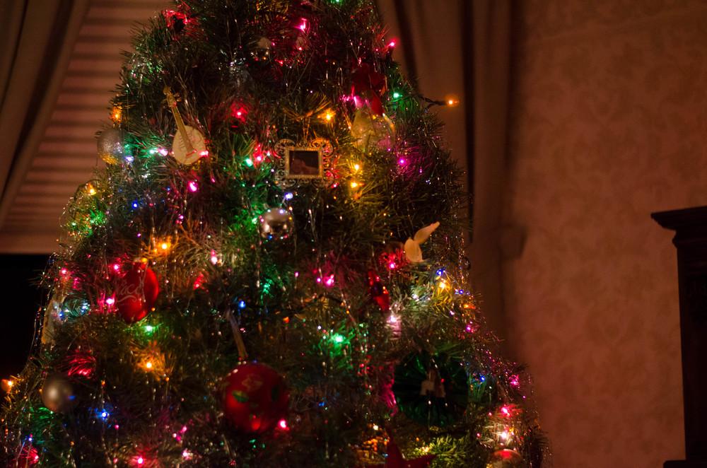 christmas2013-21.jpg