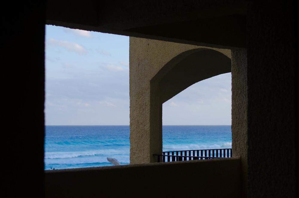cancun-15.jpg